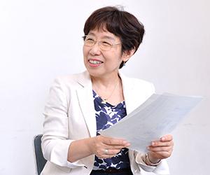 shosetsu16-1_03