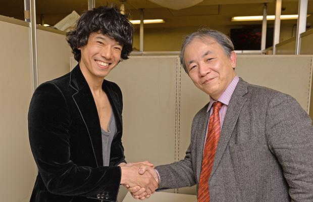 shosetsu18-2_06.jpg