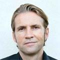Jimmy Maymann(Huffington Post Media Group CEO)
