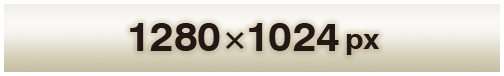 1280x1024px