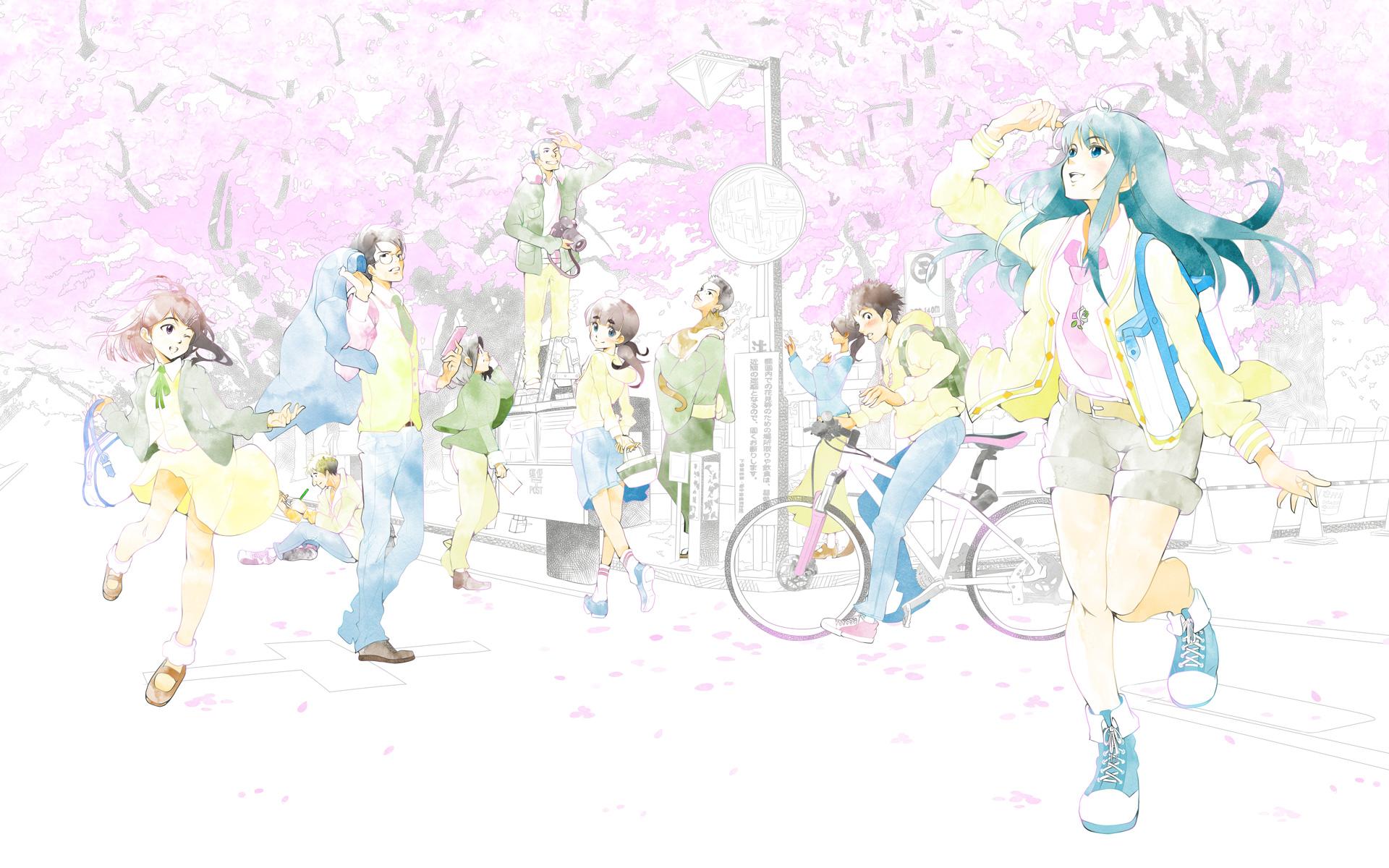 夏目漱石 三四郎 壁紙ダウンロード 朝日新聞デジタル