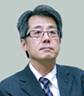 名古屋大教授 池内敏氏