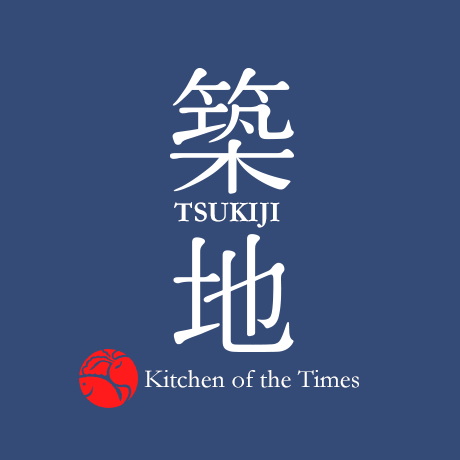 Tsukiji - Kitchen of the Times