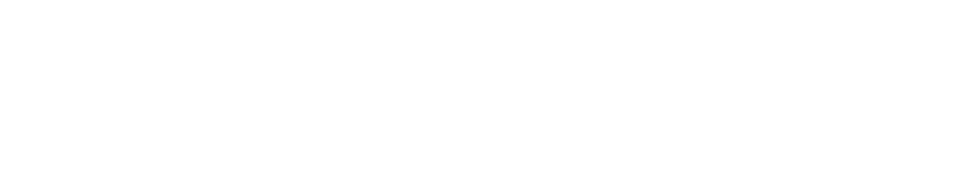 Chapter 3: Can humans stop a crisis? In went 'suicide squads'