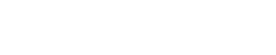 Chapter 3: Can humans stop a crisis? 'Hubris of wisdom'