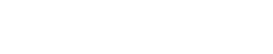 Epilogue: Water is there!