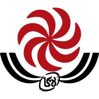 ジョージアラグビー協会のエンブレム : 世界のラグビー紹介(ジョージア編) - NAVER まとめ