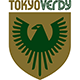 東京ヴェルディ