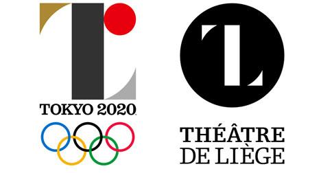 東京五輪エンブレム問題