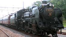東武SL、半世紀ぶり復活へ 鉄道各社のノウハウ結集
