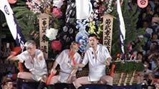 夏本番へ「追い山」疾走 博多祇園山笠が閉幕 福岡