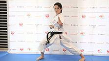 「世界への広がり評価された」 東京五輪に5競技追加