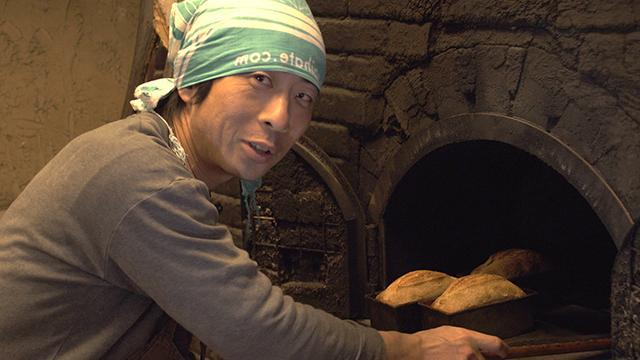 「捨てないパン屋」の挑戦 休みも増え売り上げもキープ