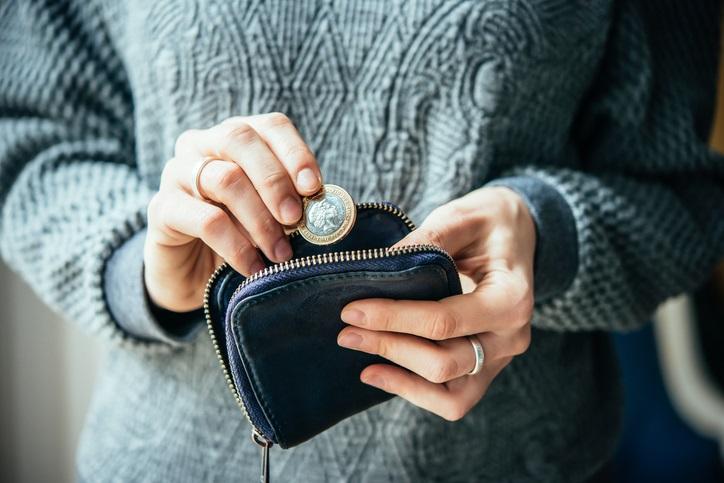 22歳で見たことのない大金が通帳に……。印税の使い道は少年時代に決めていた