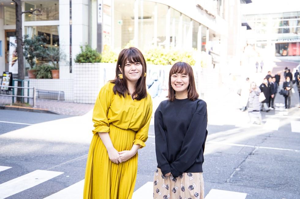"""平成の終わりに、""""日本が生んだソーシャルメディア""""、mixiを振り返る"""