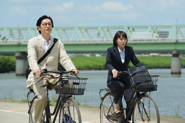 (C)Kansai Television