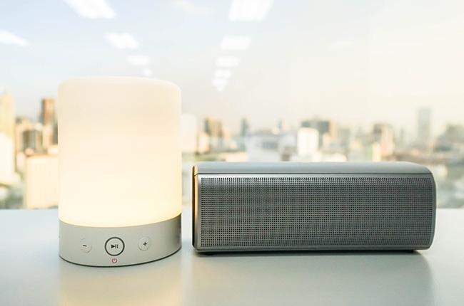 "Amazon Echoも発売開始 注目の""スマートスピーカー""を買うべきか"