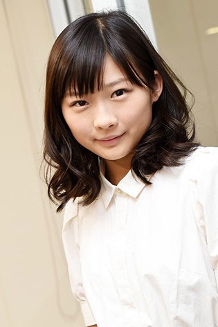 第10回TAMA映画賞で最優秀新進女優賞を受賞。話題のドラマ、映画への出演が続く伊藤沙莉さん