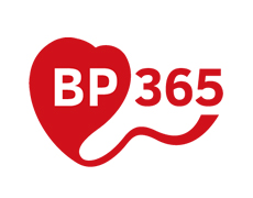 BP365