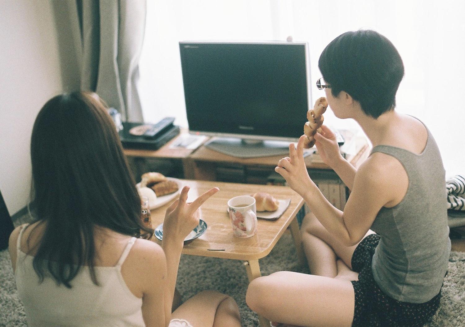 「食べること」が「生きること」にもっとつながっていく、新しい時代