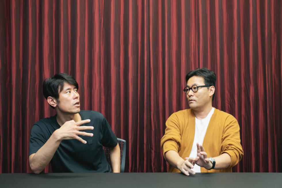 韓国の主役級俳優たちの演技は見応えあり 『神と共に 第一章:罪と罰』