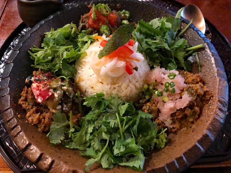 夏にオススメのカレー5選 東京で楽しむ南インドやスリランカ、大阪発の味