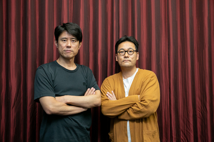 見応えある熱演と緊迫感 実話に基づく韓国スパイ映画『工作』