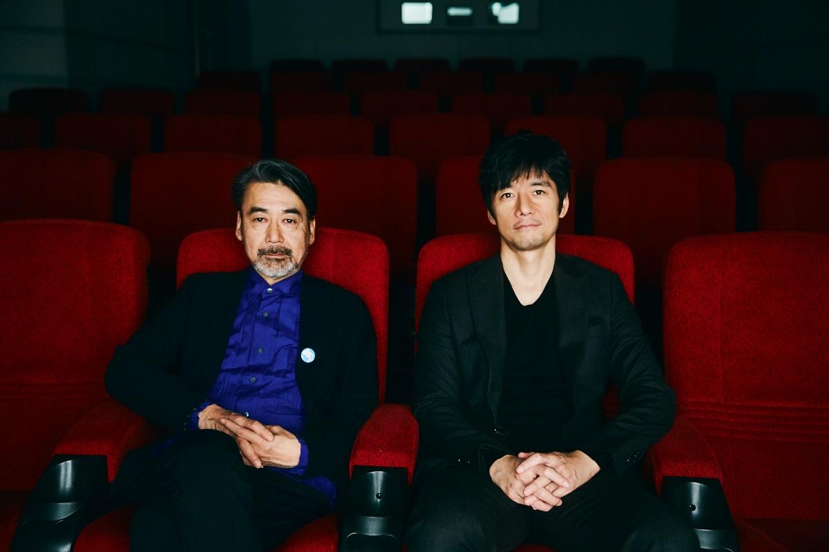 """フィクションでもあり、現実でもある――映画『風の電話』が映し出す、日本の""""当たり前の光景"""""""