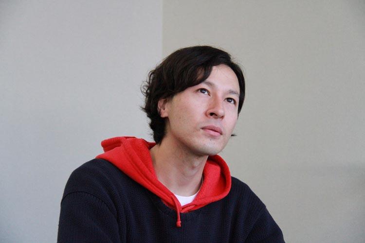 「愛」の概念を問い直す ROTH BART BARON三船雅也が選ぶ五つのラブソング