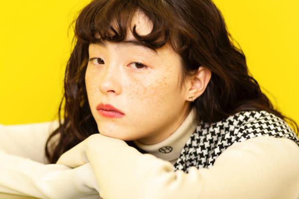 映画『恋恋豆花』主演につながった、人情に触れたモトーラ世理奈の台湾2人旅