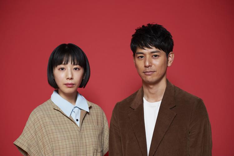 夏帆×妻夫木聡『Red』 世の中の規範の在り方を考えさせられるラストシーン