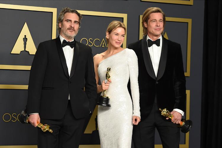 『パラサイト』の快挙から見えるアカデミー賞の変化を語ろう