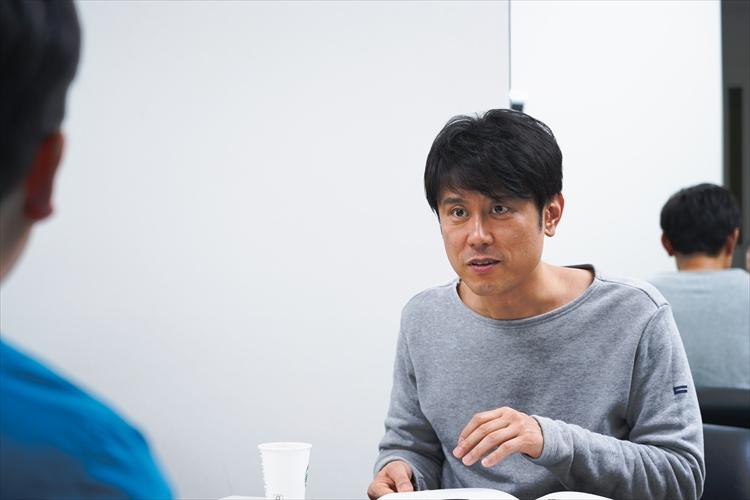 """『ムーンライト』のスタジオA24が放つ、ミュージカルを超えた""""プレイリスト・ムービー""""『WAVES』"""
