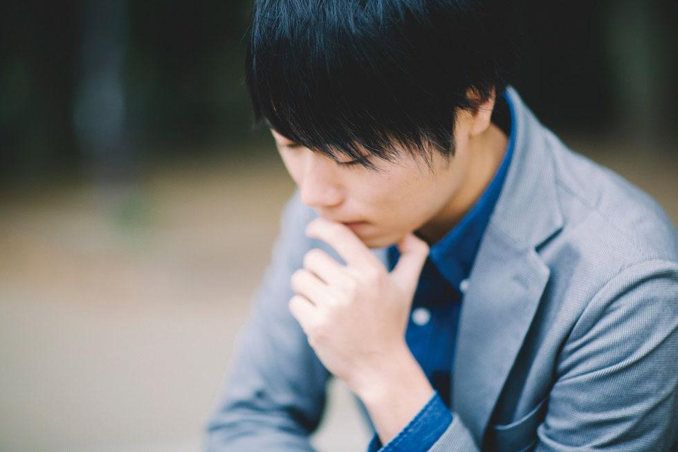 <12>感情と理性のコントロールだけでは解決できない問題がある 「共感できない物事への向き合い方」考察
