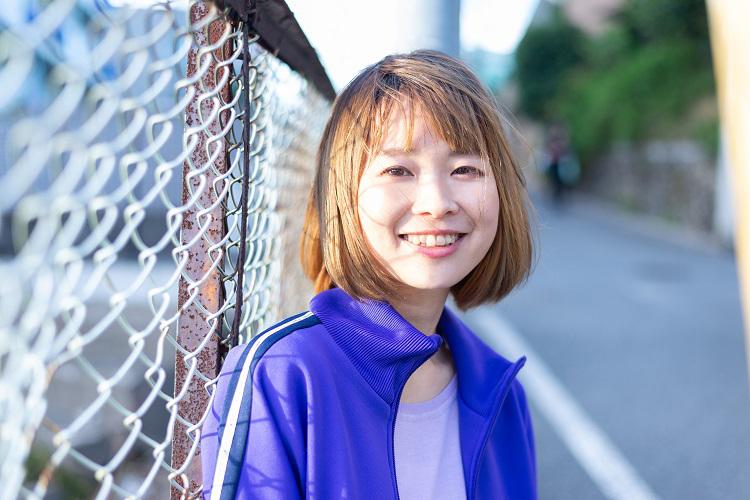 岸田繁×鳥飼茜 「誰か、はよ気づいてや」 自分だけのテーマを煮詰める喜びと孤独