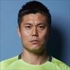 スポーツや芸術は「希望であり心を動かされるもの」 サッカー選手・川島永嗣
