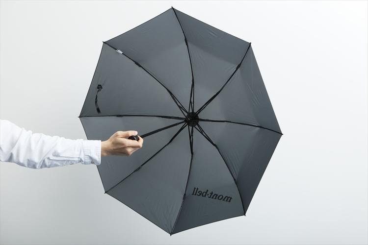 梅雨だって快適を楽しもう 「マストリスト」アイテム7選