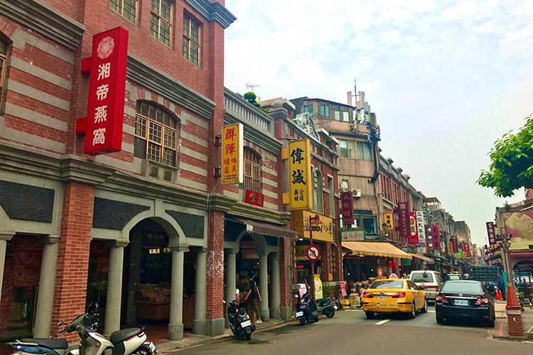 人気の台湾インディーズ音楽 守るべきは「中国市場」か「政治意識」か