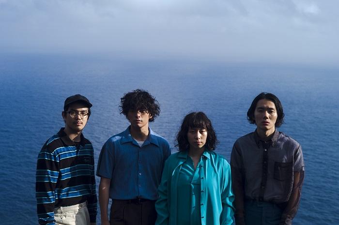 「ヒットチャートの歌詞に危機感を覚えていた」 MONO NO AWAREが選ぶ愛の5曲
