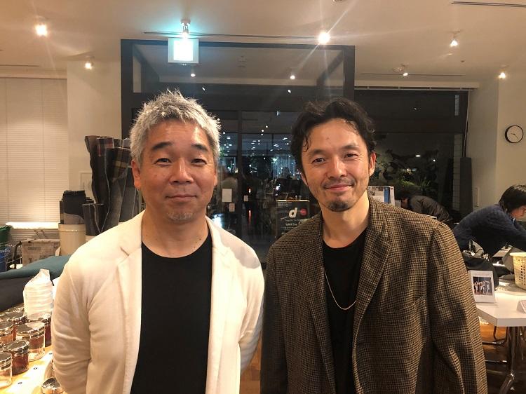 人生の中心に「やるべきこと」を置く タップダンサー熊谷和徳さんが輝く理由