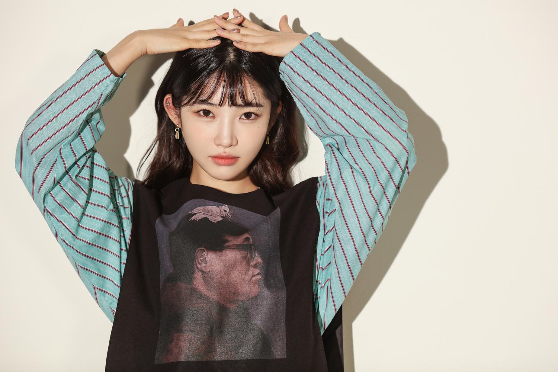世界注目のYUKIKA 韓国・ソウルで日本生まれのシティーポップを歌うわけ