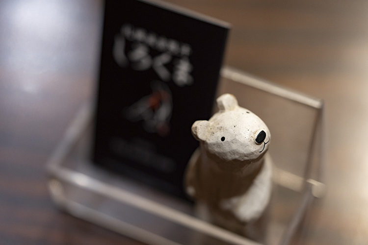 「ジンギスカンは、もうここで決まりだ」9年して巡り合った感動の羊肉