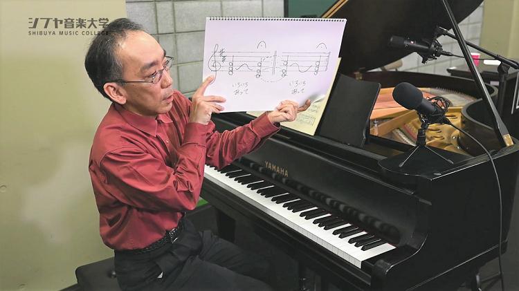 ゴーストライター騒動から7年 新垣隆「疲弊した音楽界を盛り上げるために、できることは何でもやります」
