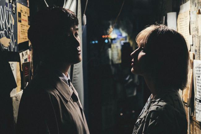 「僕らは表現が驚くほどうまいアーティストとは別の道を歩む」HONEBONEが選ぶ愛の5曲
