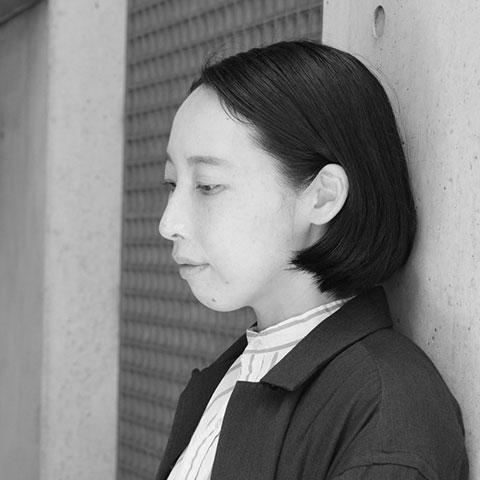 武田由紀子