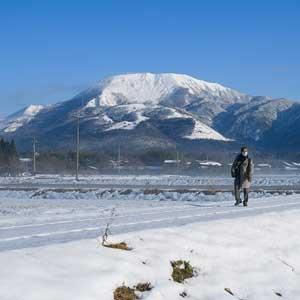 長浜を経て大垣の「むすびの地」へ 旅行作家・下川裕治がたどる「奥の細道」旅16