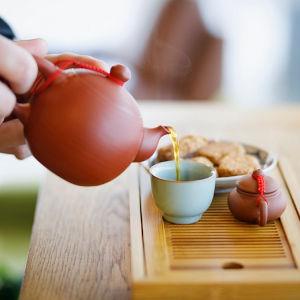 春、フレッシュで軽やか台湾コーヒー「Goodman Roaster Kyoto」