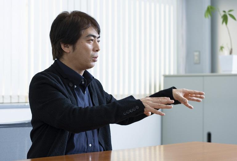 すべての旅は、自分に通じる 鉄道旅が教えてくれた個性  俳優・関口知宏さん