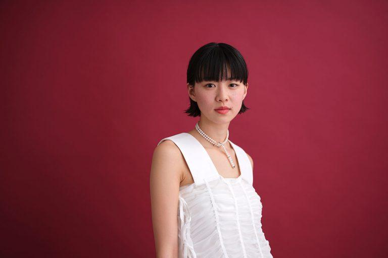 「これがダメなら俳優を辞めよう。覚悟を決めて演じた」片山友希インタビュー 映画『茜色に焼かれる』