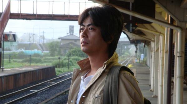 「鉄道大紀行」で見えた、自分の個性 関口知宏さん